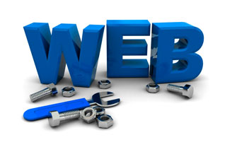 realizzazione siti web novara