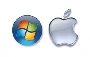 Windows e Mac