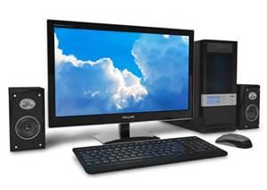 Come scegliere un computer