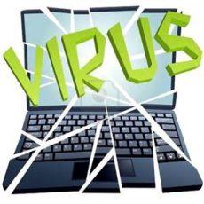 Migliori antivirus gratis e leggeri