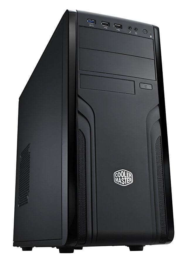 Assistenza Computer Borgomanero
